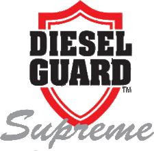 Demmer Oil Company, Inc. provides Premium Diesel #2 w/ Diesel Guard Supreme. Premium Diesel fuel @ Demmer Oil Company, Inc.