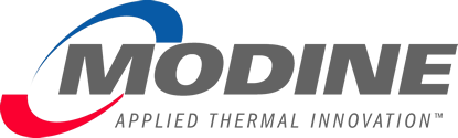 Modine Shop Heaters & Applied Thermal Innovation Products @ Demmer Oil Company